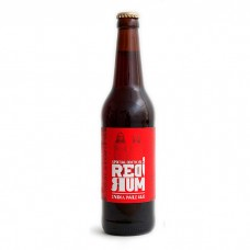 АФ Брю Рэд рам (Red rum) 0.33л