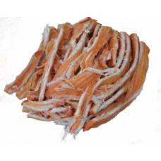 Мясо краба, 100 гр.